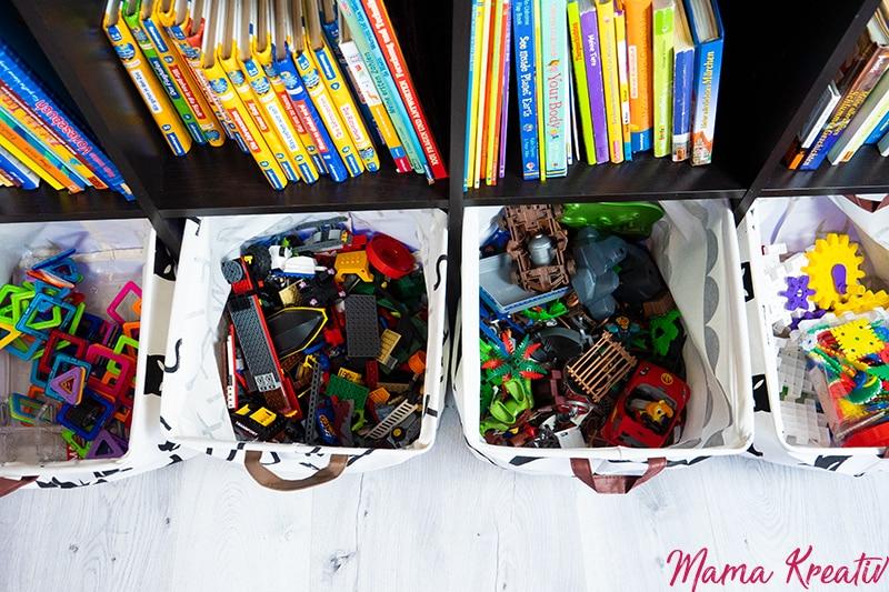 Kinderzimmer Jugendzimmer für großes Jungs Jungen gestalten großes Bett modern anime comics dänisches bettenlager möbel schreibtischecke batman pokemon star wars