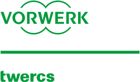 twercs_tab_logo