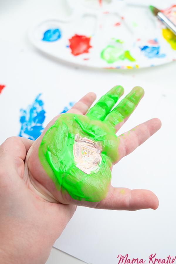 PJ Masks Party Ideen: Basteln, DIY und Rezepte für Geburtstag oder Karneval - Kostüme für Kinder - EInladungen basteln