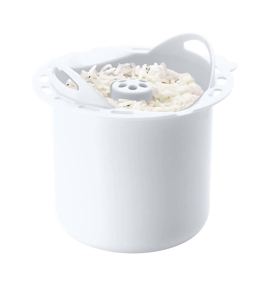 Beaba ryžių virimo priedas