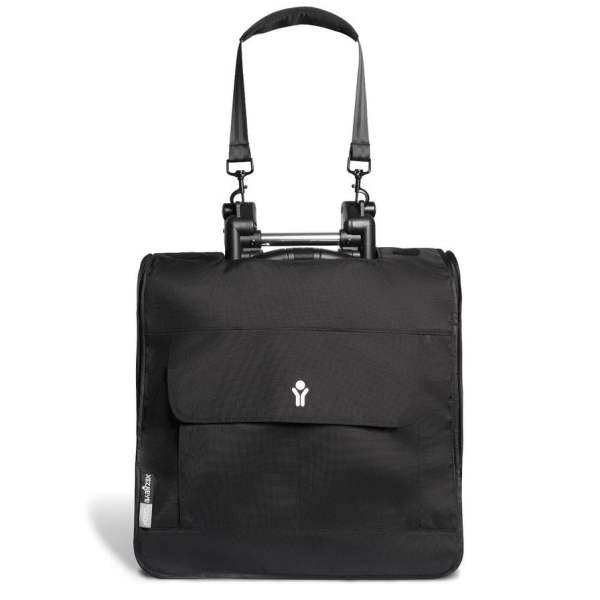 BABYZEN YOYO² transportavimo krepšys
