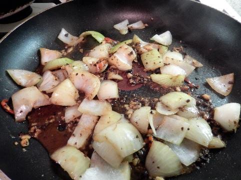 stir-fry-chicken-with-black-bean-sauce-6