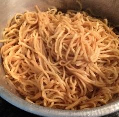 fried-noodle-7