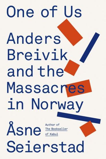 One-of-Us-Anders-Breivik-and-the-Massacres-in-Norwa-1073527-602f9697394900db1a68