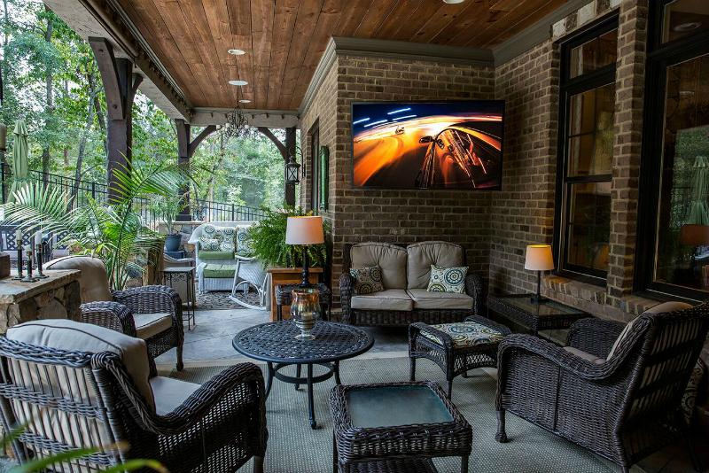 sunbrite veranda series tv