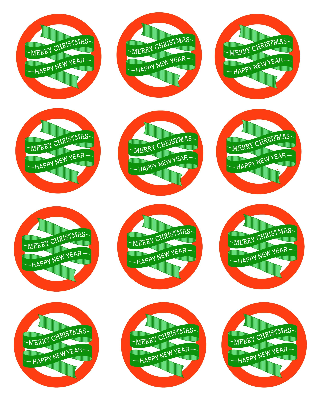 Free Printable Mason Jar T Labels