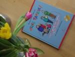 Aktuelle Buchfavoriten der Kinder