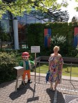 PLAYMOBIL FunPark: Unsere große Familienliebe