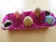 5 Fakten über unser Osterfest