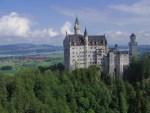 Schloss Neuschwanstein mit Kindern besuchen