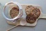 Back-Freitag: Die besten Cookies der Welt