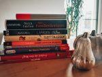 Unsere 9 Buchlieblinge für die Herbstferien