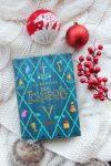 Unsere Buchlieblinge im Dezember