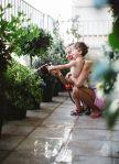 Gärtnern auf dem Balkon: Grünes Hobby für die ganze Familie