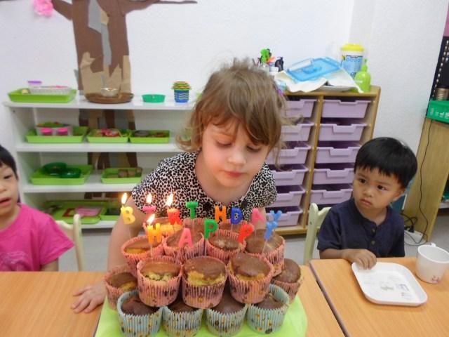 Emine's Birthday (3)