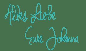 Alles-Liebe_Unterschrift-neu