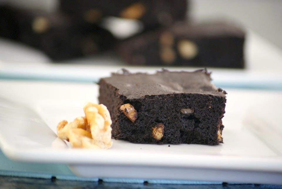 brownies-09
