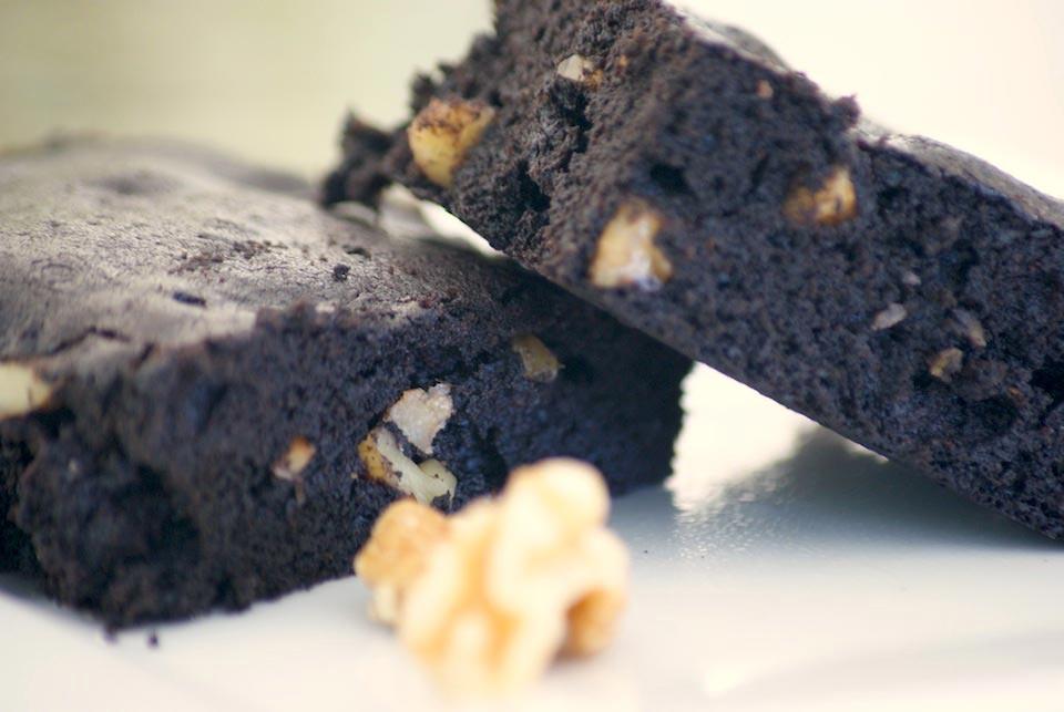 Dark Chocolate T