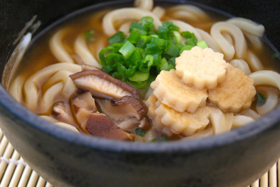 udon-7