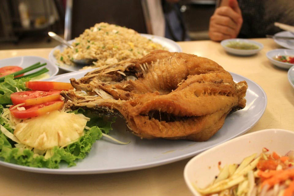 Thaifood-06