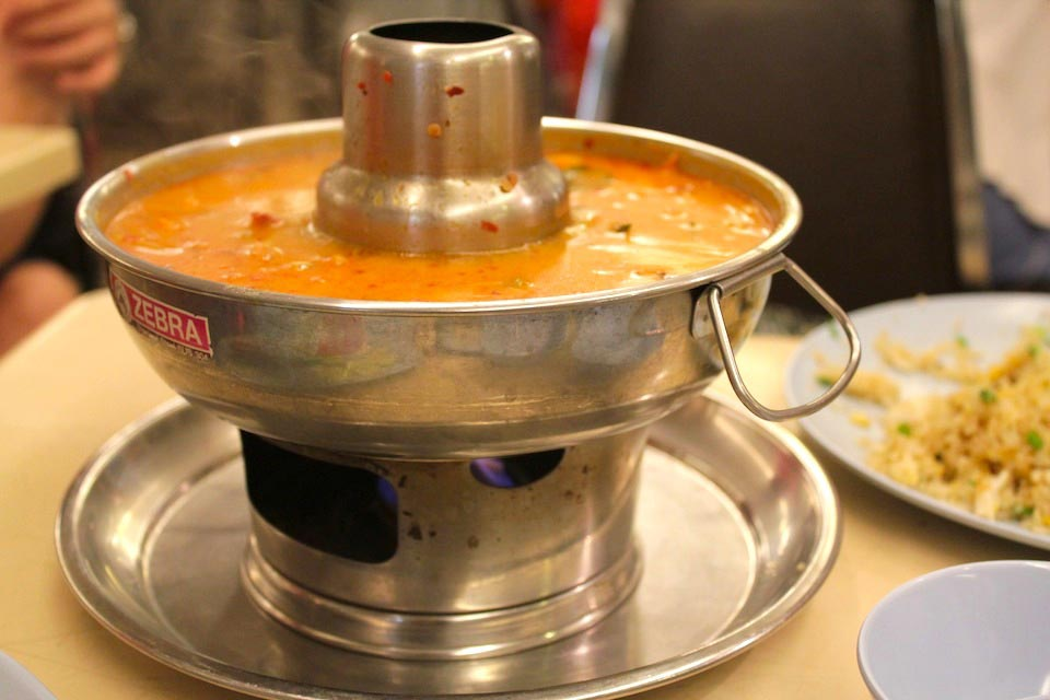 Thaifood-09