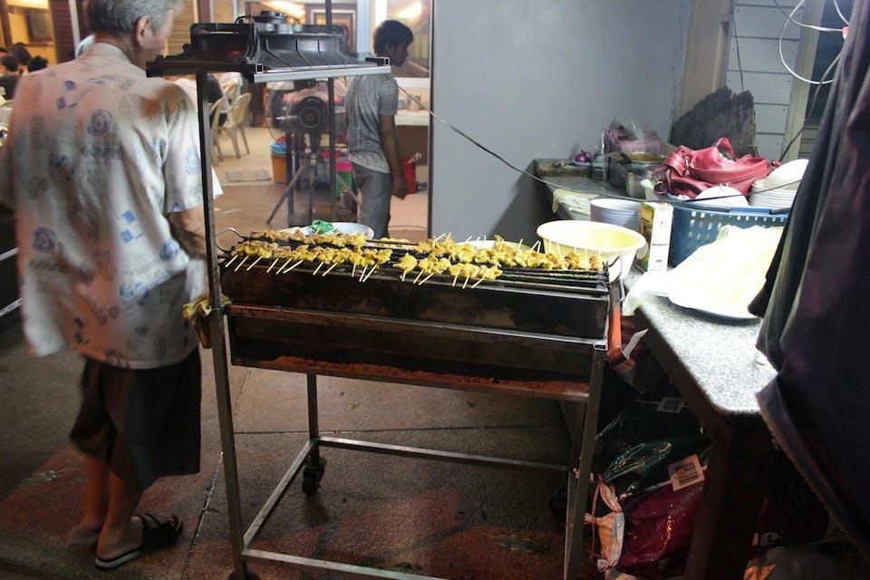 Thaifood-12