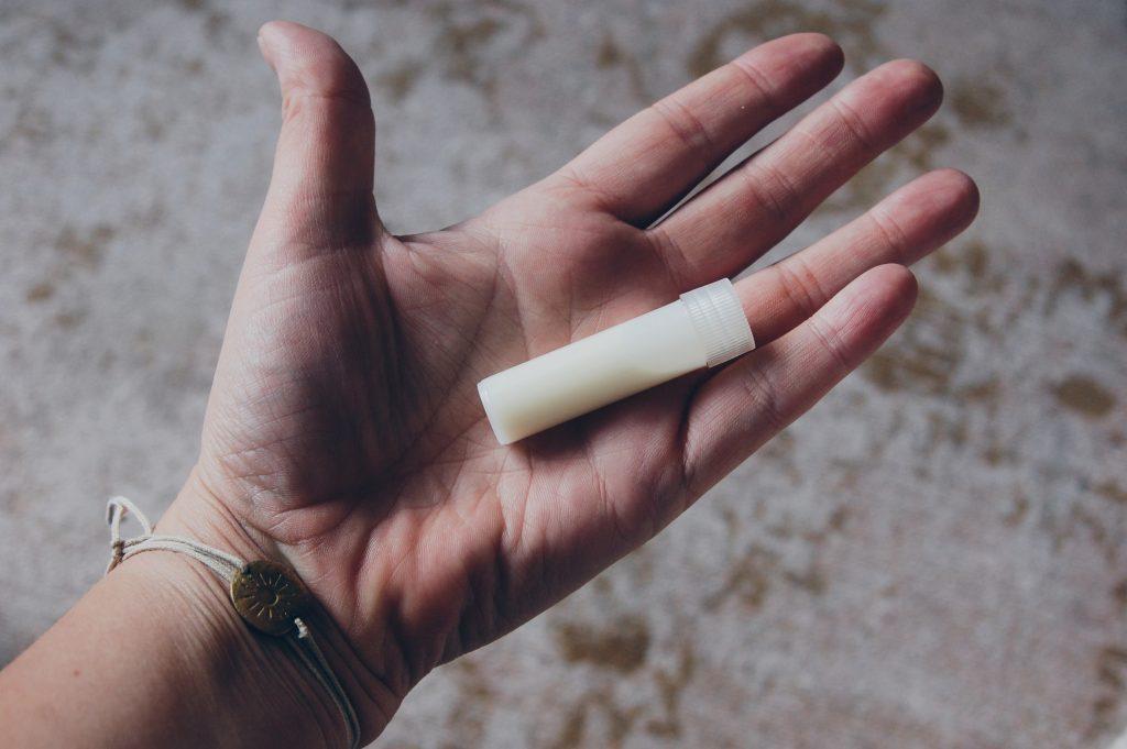 Mamalotje - Borstvoedingssieraad