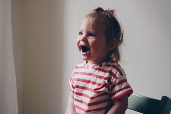 Tien zomeroutfits voor meisjes - Mamalotje
