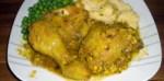 Pollo-al-la-Pepitoria-Pepitoria-Chicken250