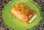 Spanish-Omelette-Filled-Pastry