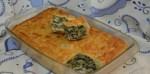 Torta-De-Acelga800