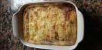 minced-meat-pie-610×300