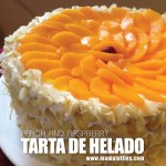 TARTA-DE-HELADO