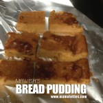 mawisas-bread-pudding