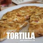 sweet-potato-tortilla