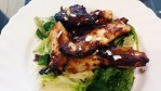 Honey,-Coconut-and-Almond-Chicken