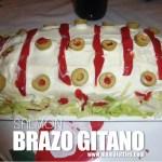 Brazo-Gitano