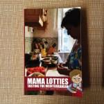 book-2-cover