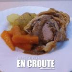 fillet-of-pork-en-croute