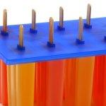 Norpro-Frozen-Ice-Pop-Maker-Multi-Colour-0-0
