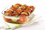 Pyrex-Borosilicate-Glass-Rectangular-Roaster-with-Easy-Grip-Handles-35x23cm-0-2