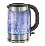 Russell-Hobbs-21600-Illuminating-Glass-Kettle-17-L-Blue-Illumination-0