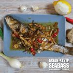 Asian-Style-Seabass-web