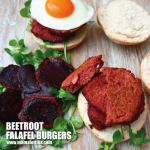 Beetroot-and-Falafel-Burgers-web