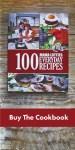 100-recipes