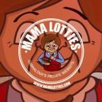 mama lotties logo