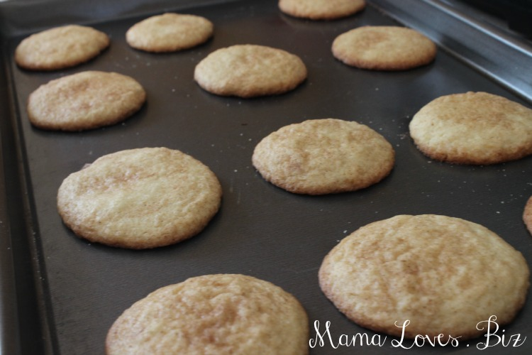 Best Dark Cookie Sheets for Browning Cookies