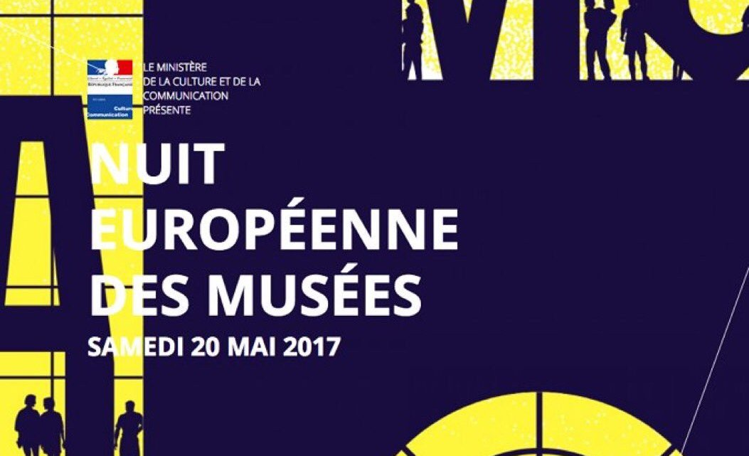 nuit des musee