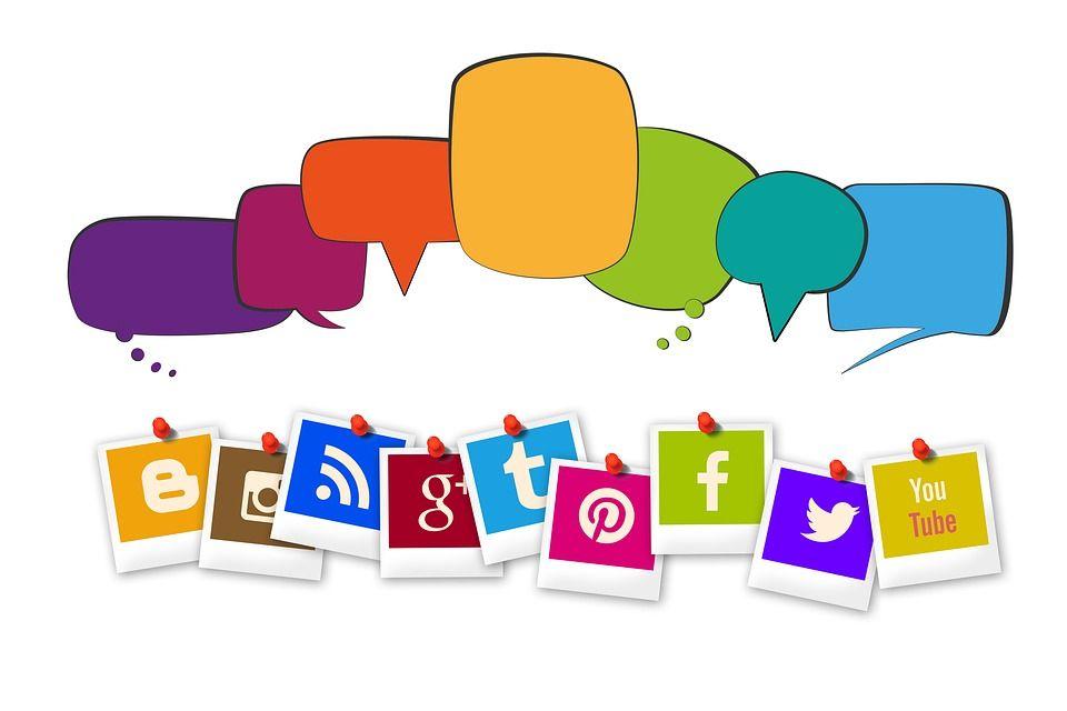 Cómo ganar dinero con tus redes sociales