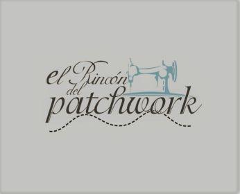 El rincón del patchwork
